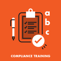 Compliance Training Category