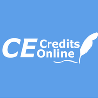 CE Credits Online