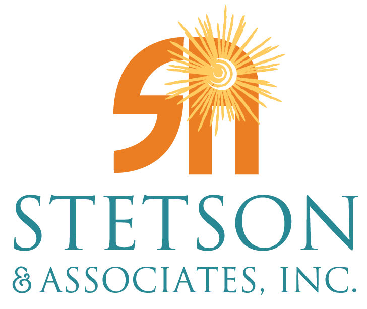 Stetson and Associates